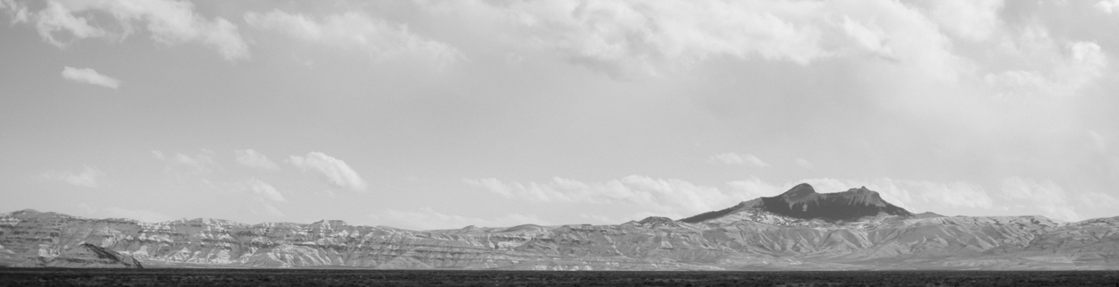 This is heart mountain, a local landmark just north of Cody, Wyoming. I love the driving between Billings and Cody and make it a few times a year for weddings. Anywhere in the Rocky mountains is a beautiful setting for a wedding and I would love to come capture your memories!