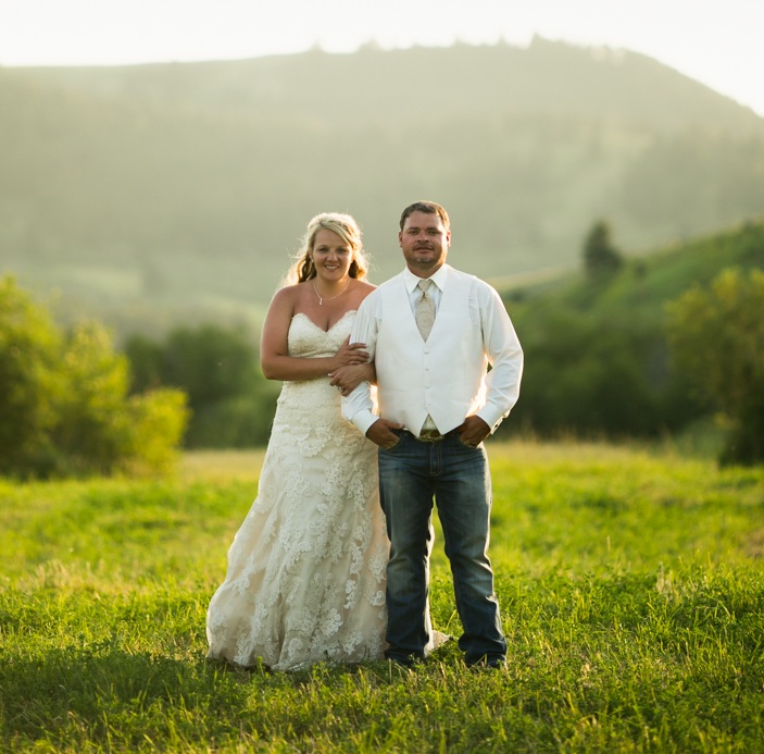 Montana+wedding+photographer