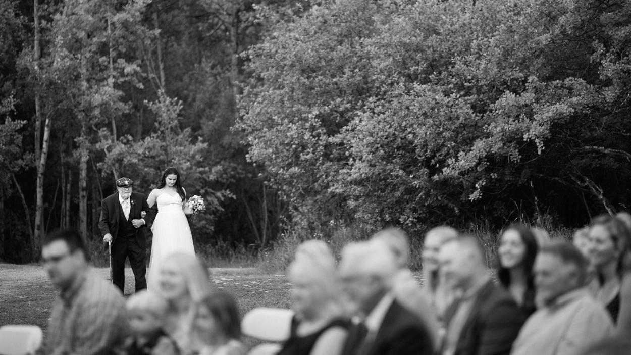 Red-Lodge-Montana-Mountain-Wedding-2