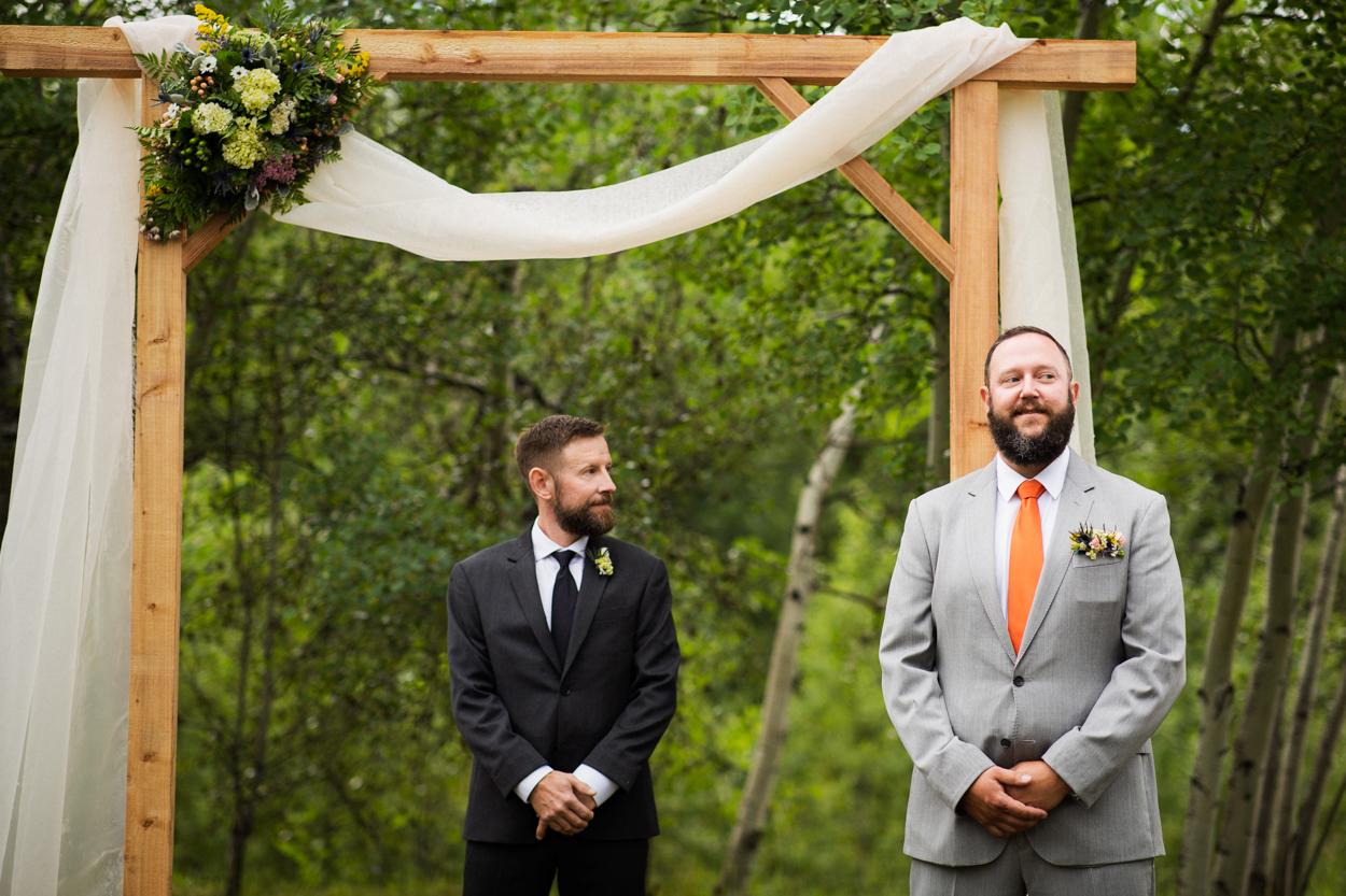 Red-Lodge-Montana-Mountain-Wedding-1