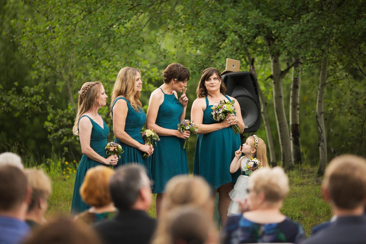 Red-Lodge-Montana-Mountain-Wedding-4