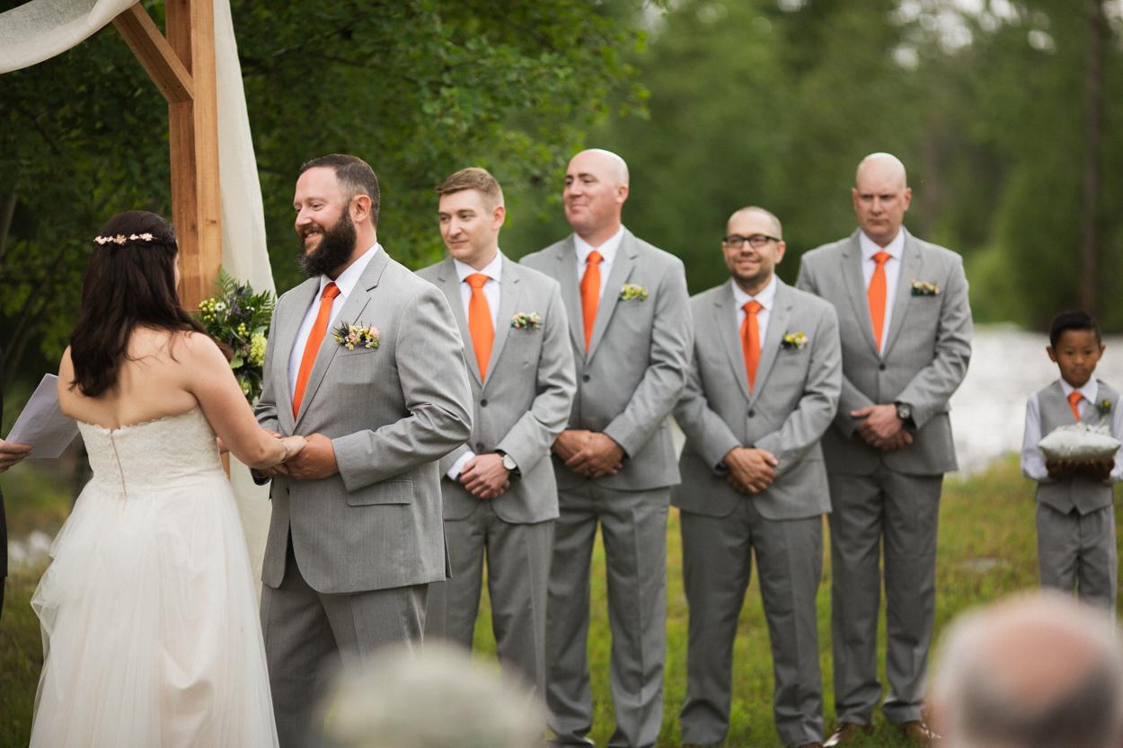 Red-Lodge-Montana-Mountain-Wedding-5