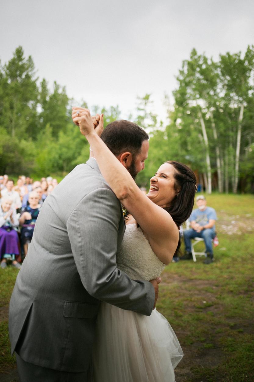 Red-Lodge-Montana-Mountain-Wedding-9