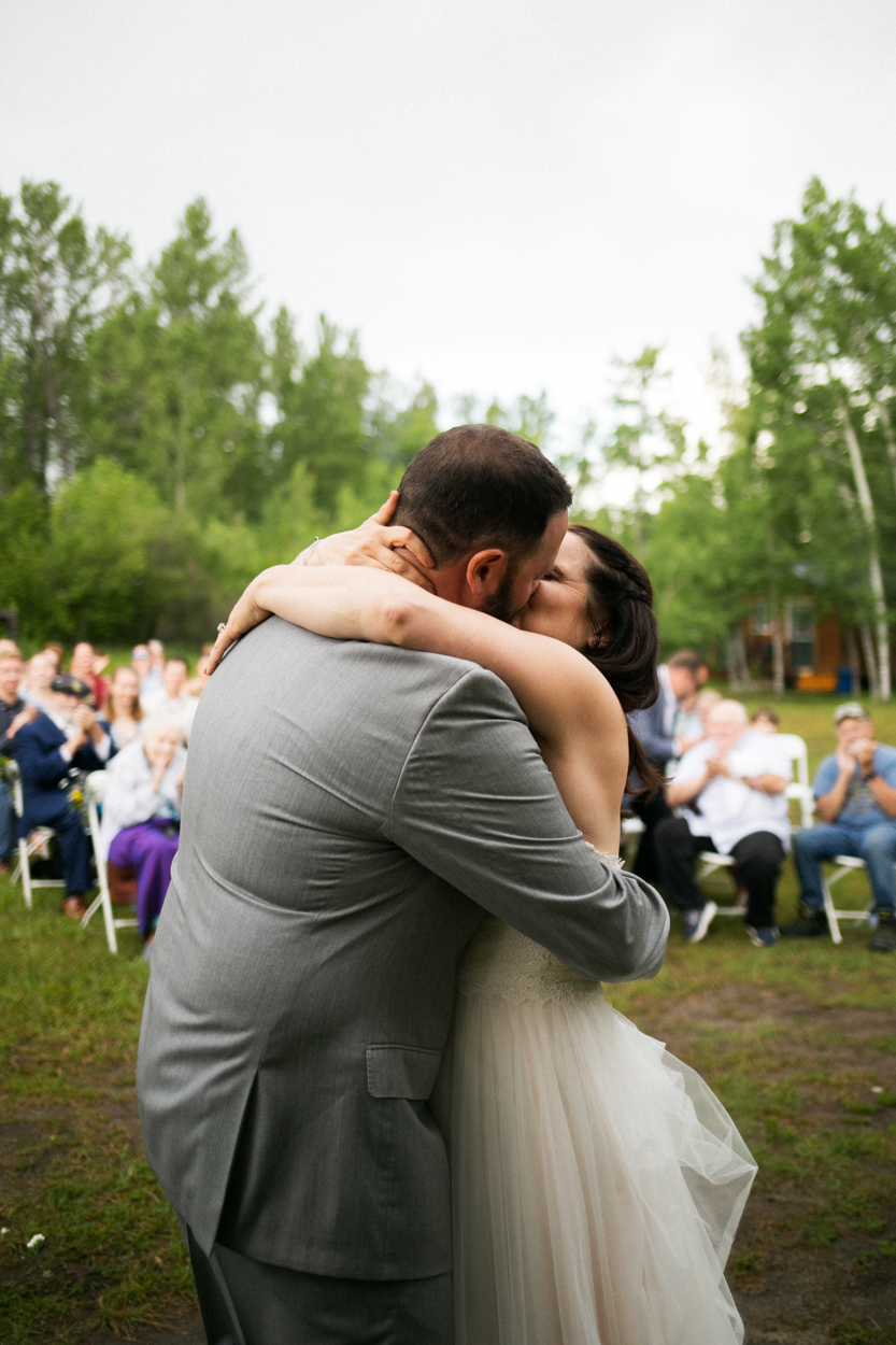 Red-Lodge-Montana-Mountain-Wedding-10