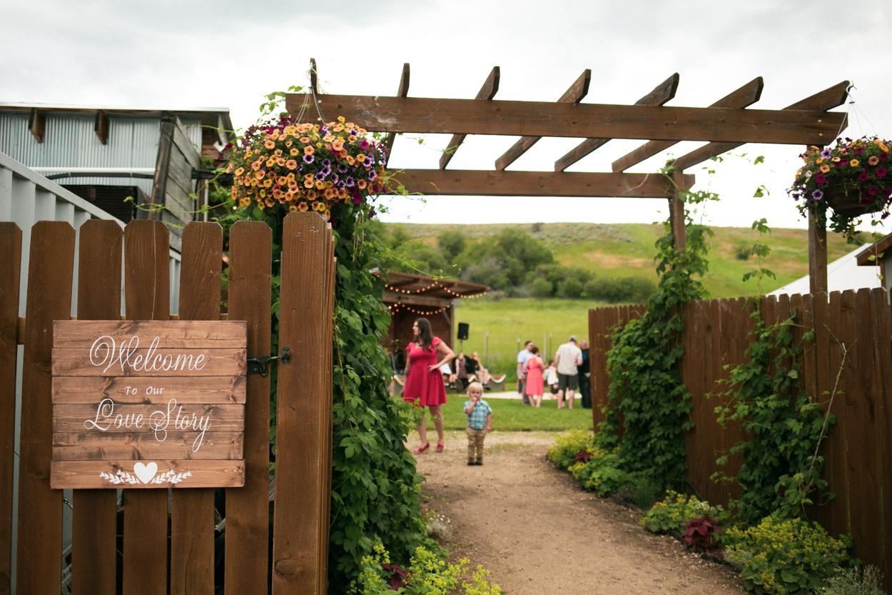 Red-Lodge-MT-Wedding-1