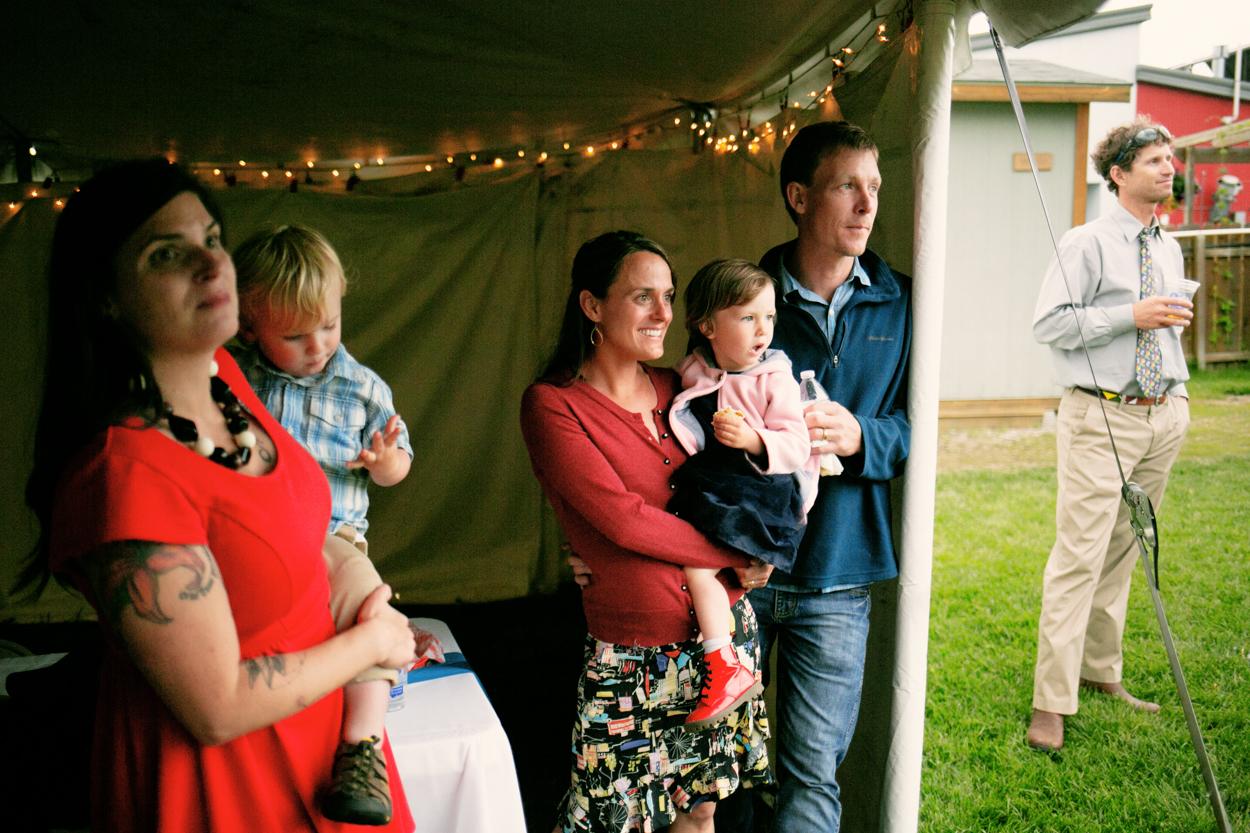Red-Lodge-MT-Wedding-15