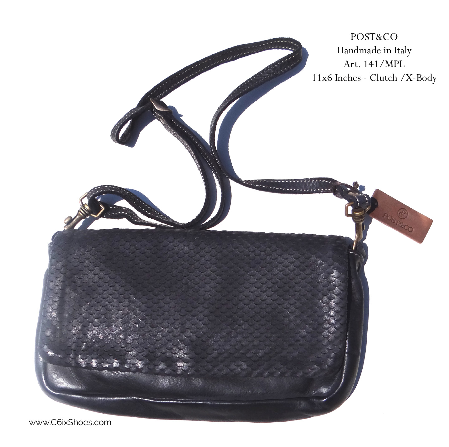 141 MPL BLK Clutch copy.jpg