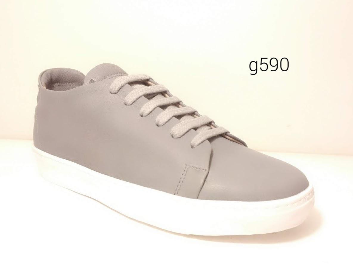 g590 grayblue.jpg