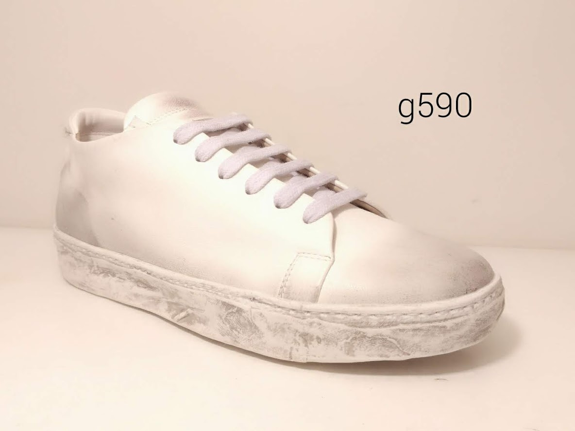 g590 white.jpg