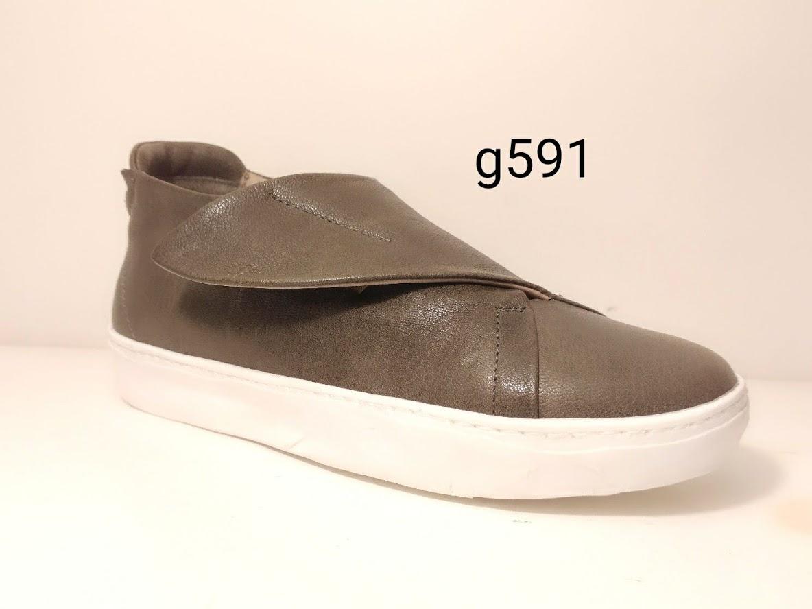 g591 flap elastic.jpg