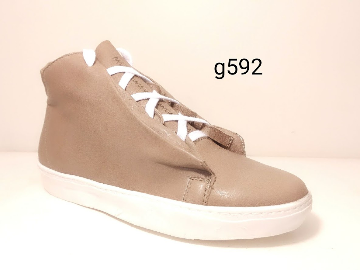 g592 mid outer lace.jpg