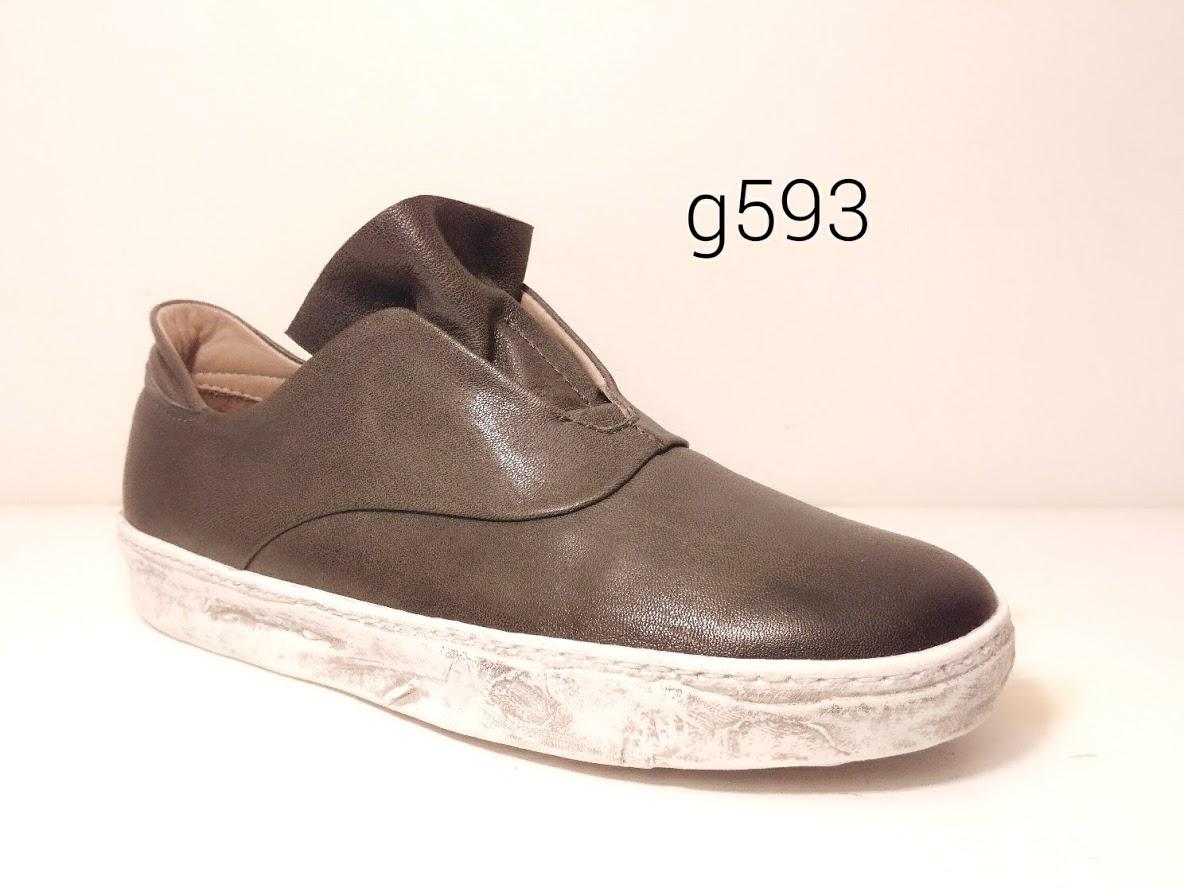 g593.jpg
