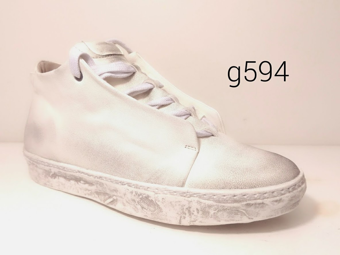 g594 mid inset lace white vintage.jpg