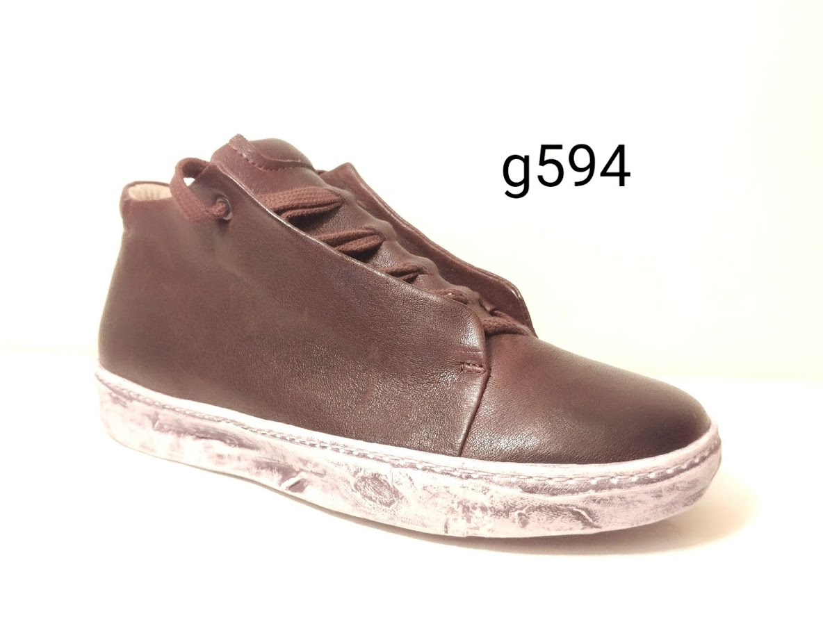 g594 mid inset lace.jpg