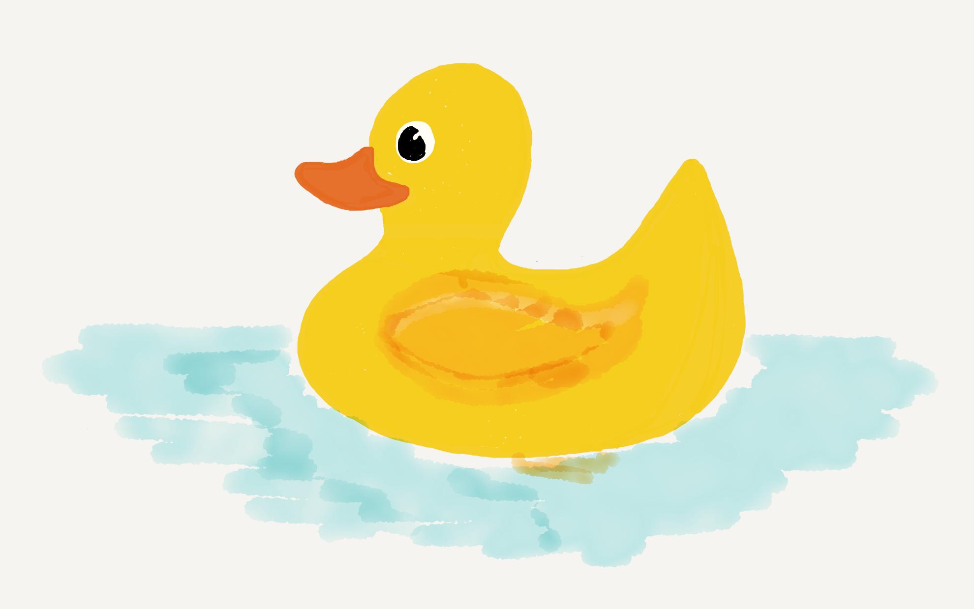 QuackQuackLogo2.png