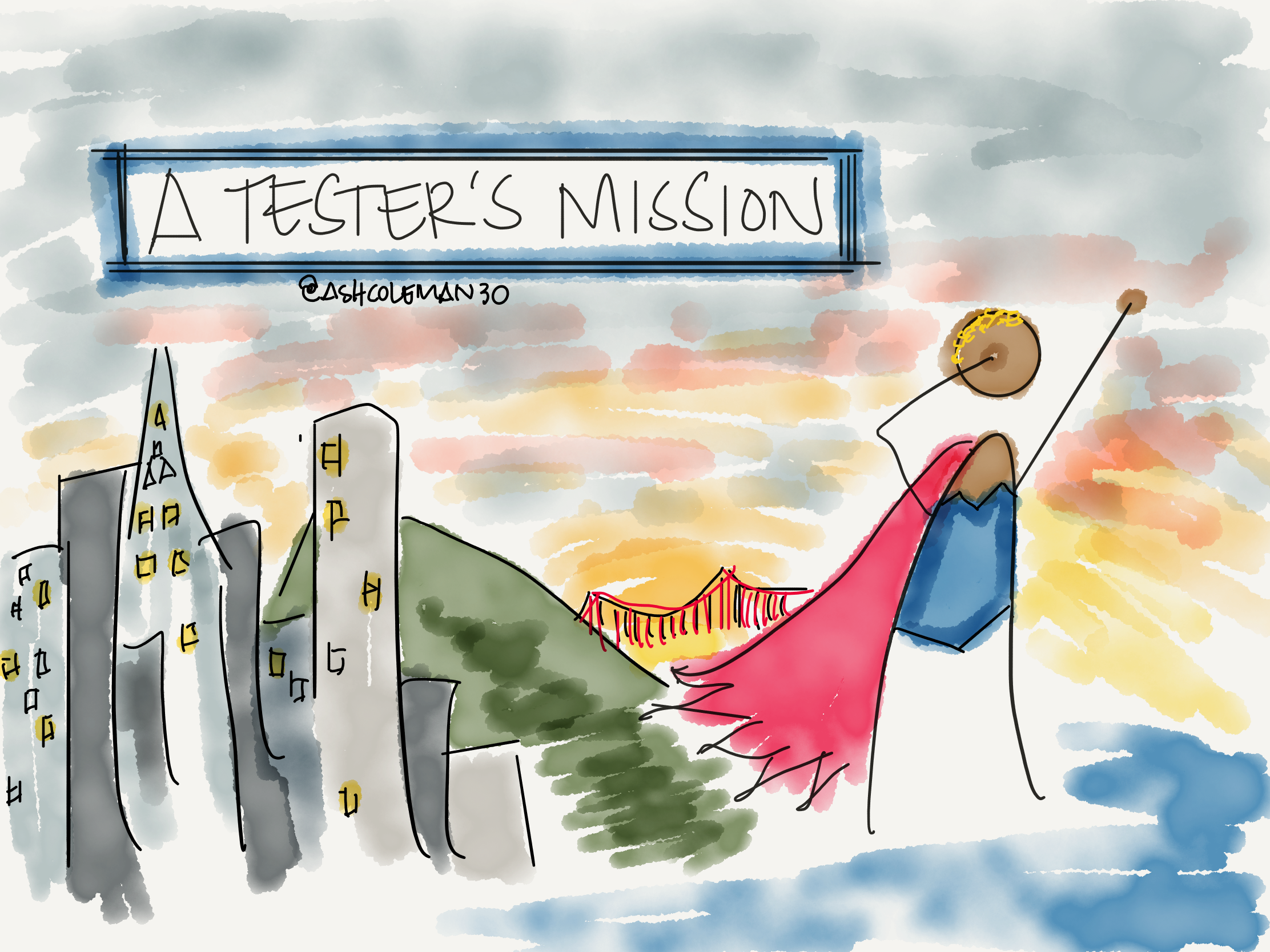 Paper.A Tester's Mission.1.png