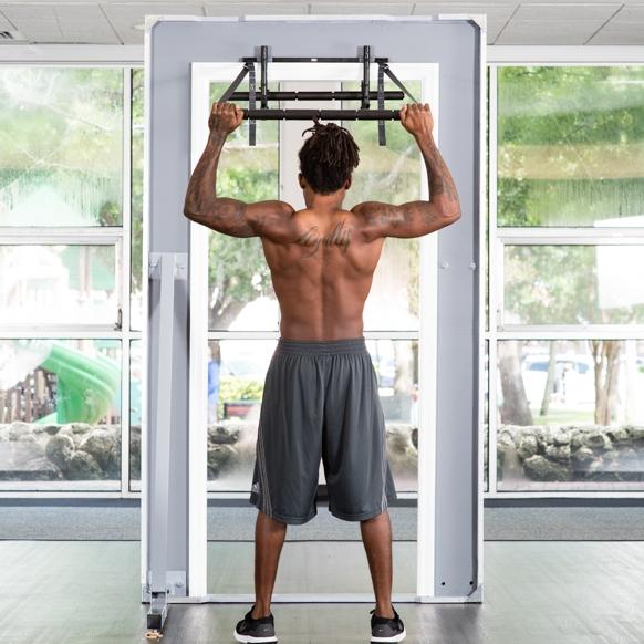suspension training Ys