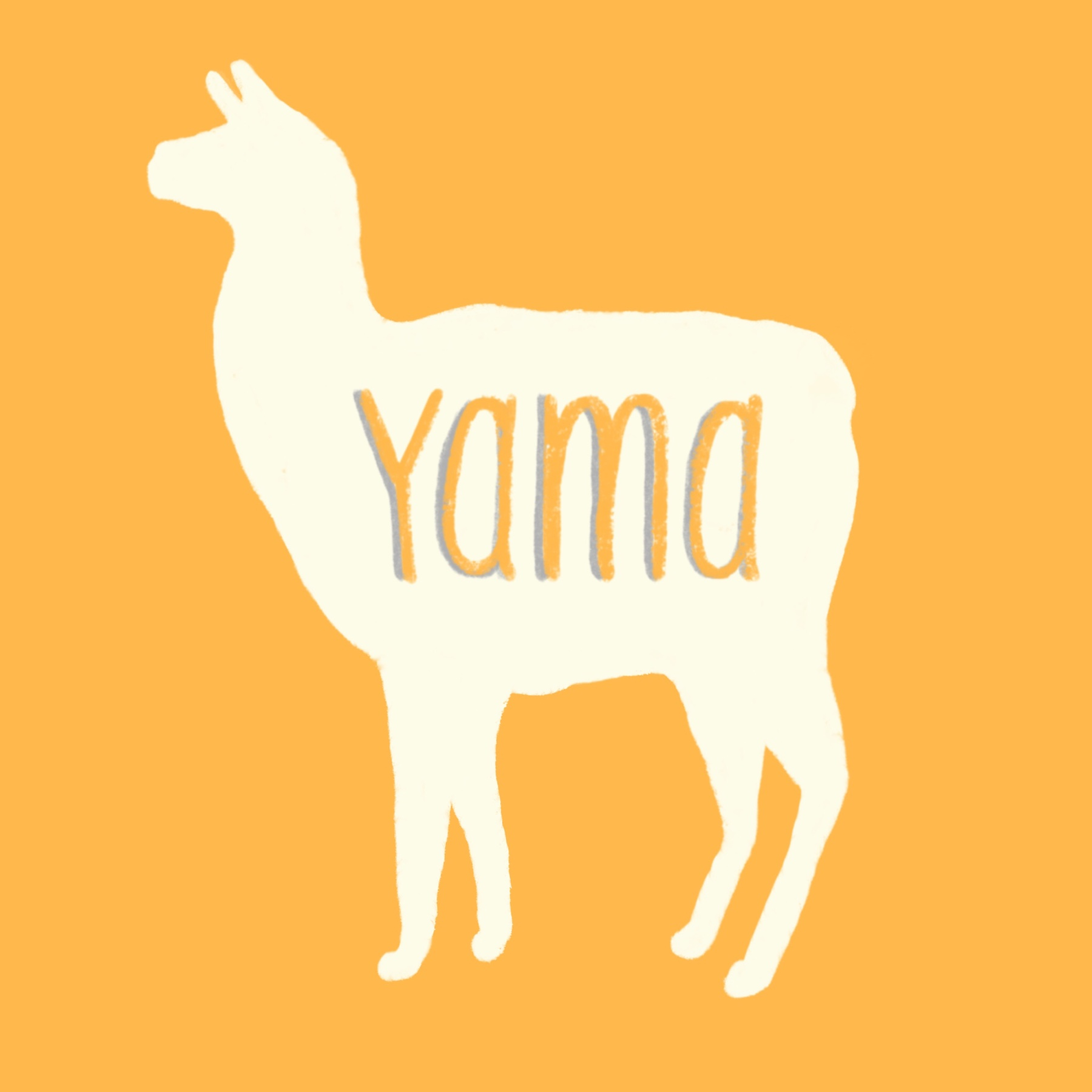 Yama Restaurant Pop-Up