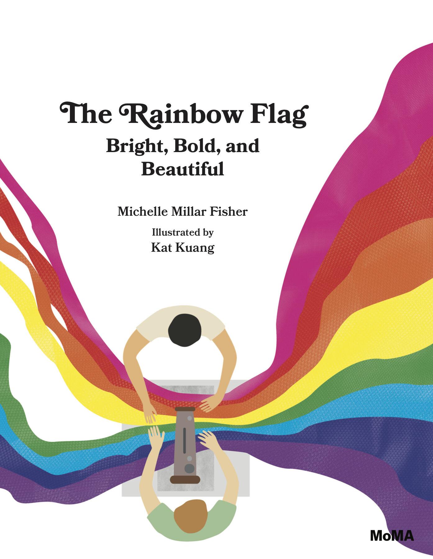 MoMA_RainbowFlag_Front_Cover.jpg