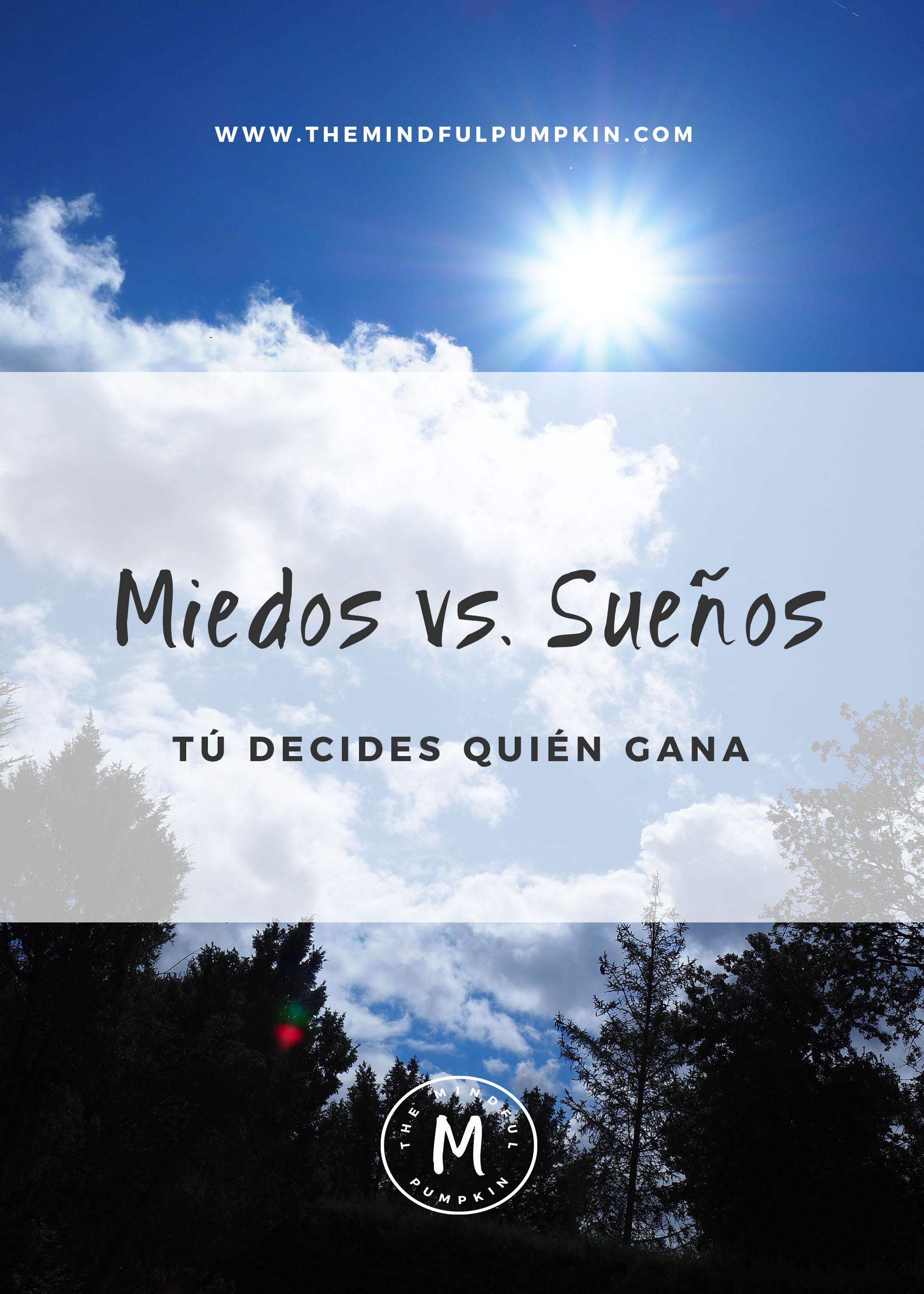 Mieods vs Sueños Blog Header.jpg