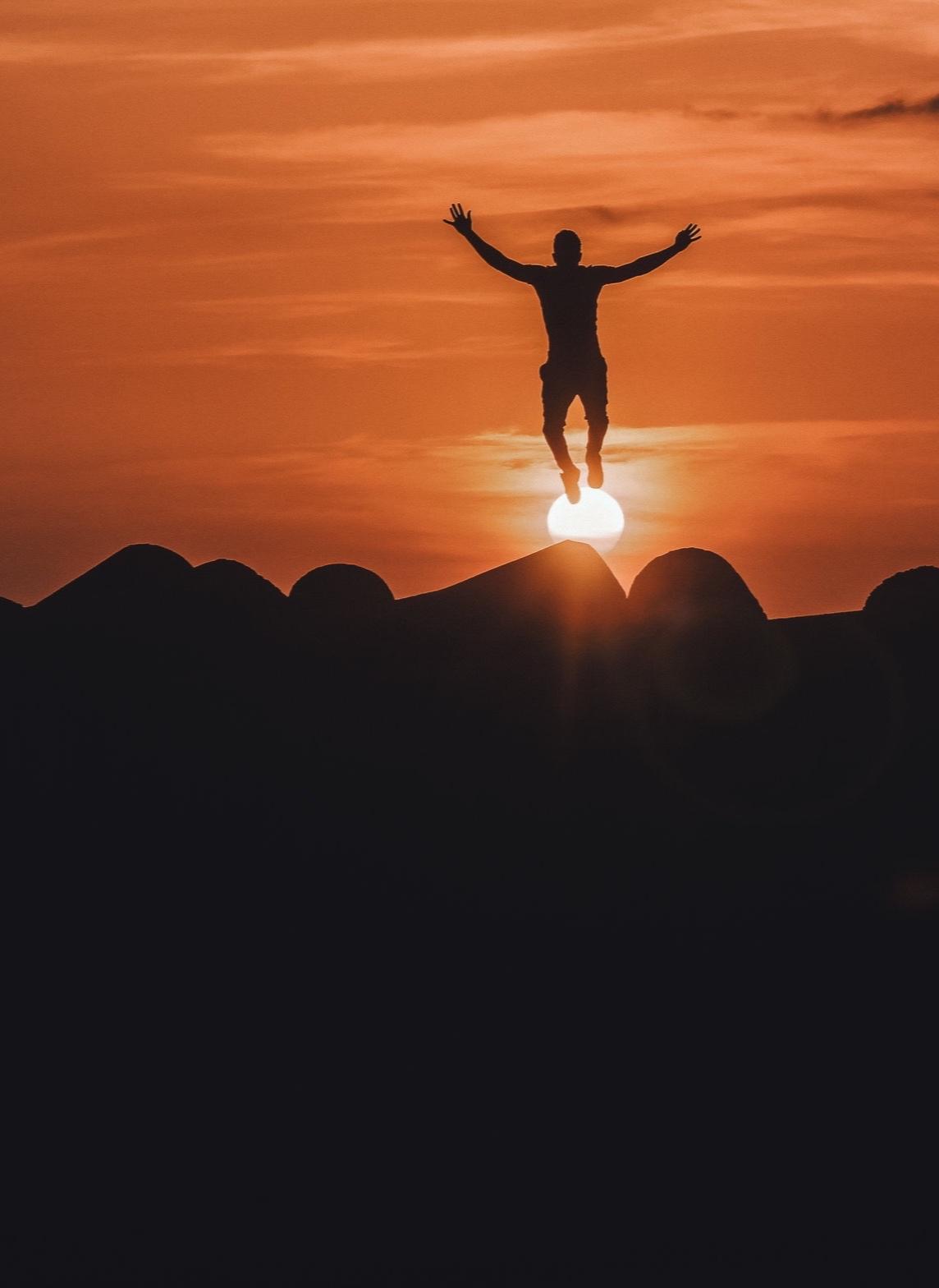 ¿Para quién están destinados? - Personas con ganas de superarse y transformarse en su mejor versiónPersonas que quieren las mejores herramientas para hacer frente a los retosPersonas que quieren aprender a hacer de su mente su aliada y no su enemigaPersonas con ganas de vivir con propósito y actuar conforme a élPersonas que quieran aprender a manejar mejor el estrés y no dejar que les frenePersonas que quieran construir hábitos que les ayuden a disfrutar más de la vida, estar más presentes y aumentar su bienestarPersonas que quieran transformar su dolor en poder y dejar su huella