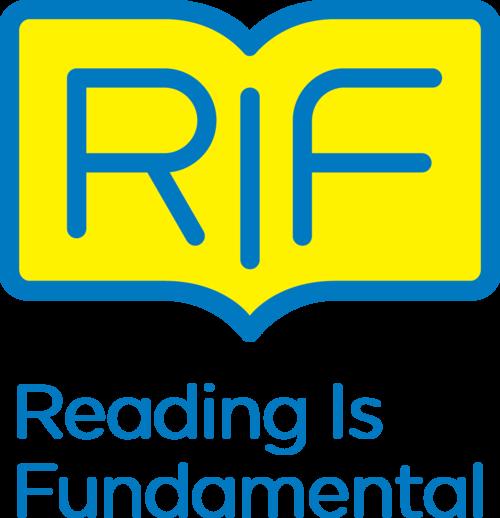rif.png