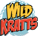 wild kraats.png
