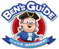 bens guide.png