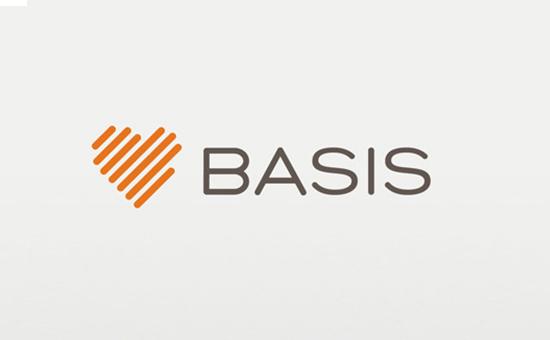 Basis-Logo-Design.jpg