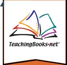 teachingbooks.png