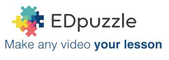 edpuzzle.png