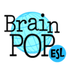 brainpopesl.png