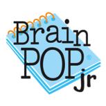 brainpopjr.png