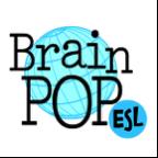 brainpopesl.png