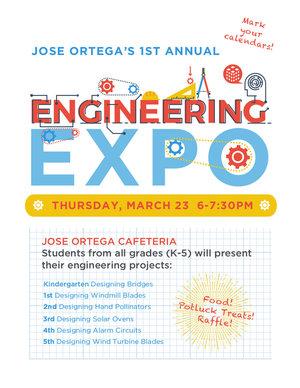 Joes_EngineeringExpo_english.jpg