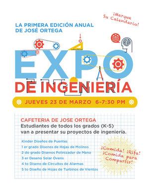 Joes_EngineeringExpo_spanish.jpg