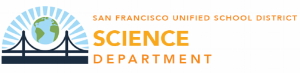 SFUSD Science.png