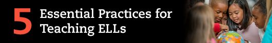 5 essential practices ELL.png