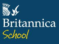Britannica.jpg