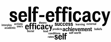 Self_Efficacy.png