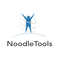 noodletools_icon_1505239842.png