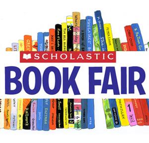 scholastic-bookfair.jpg