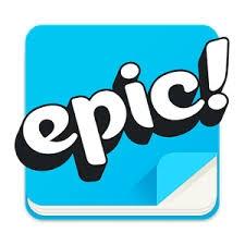 epic+logo.jpeg