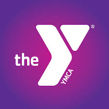 2019/2020 YMCA After School Program Applications are here! - EnglishSpanishChinese