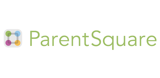 Current families:  Stay Connected with Parentsquare!