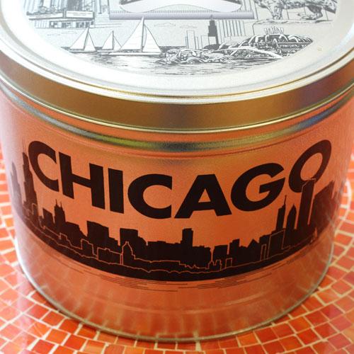 chicago-popcorn-tin.jpg