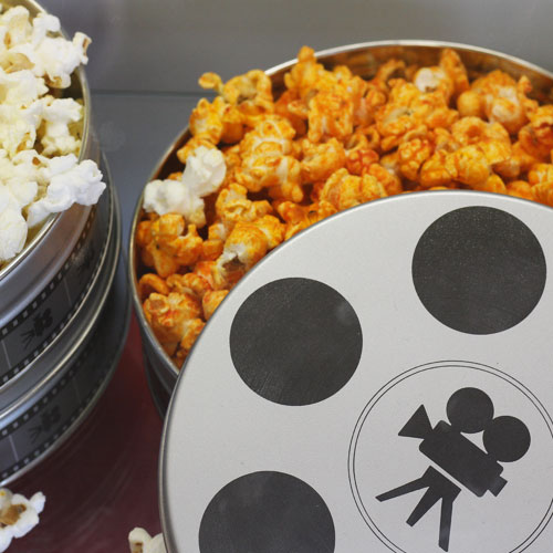 movie-popcorn-tin.jpg