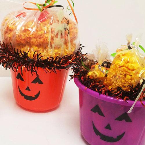 halloween-popcorn.jpg