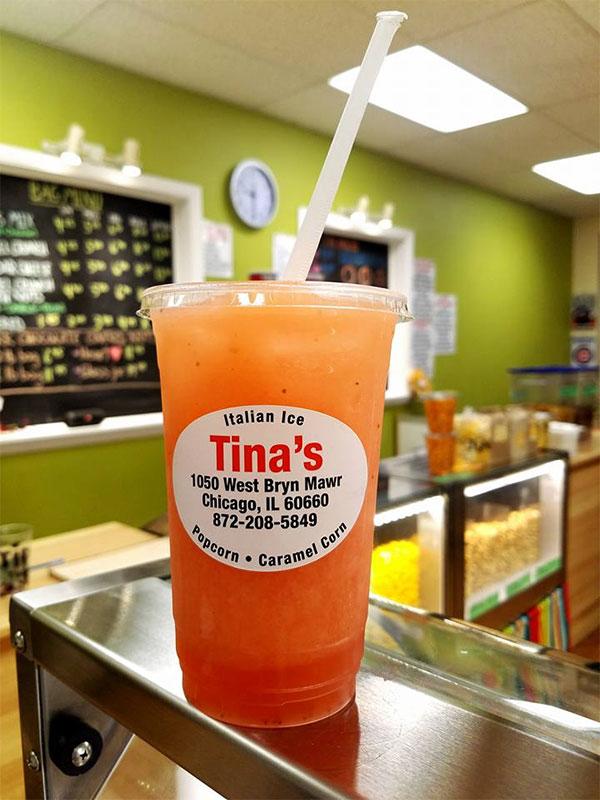 tinas-drinks.jpg
