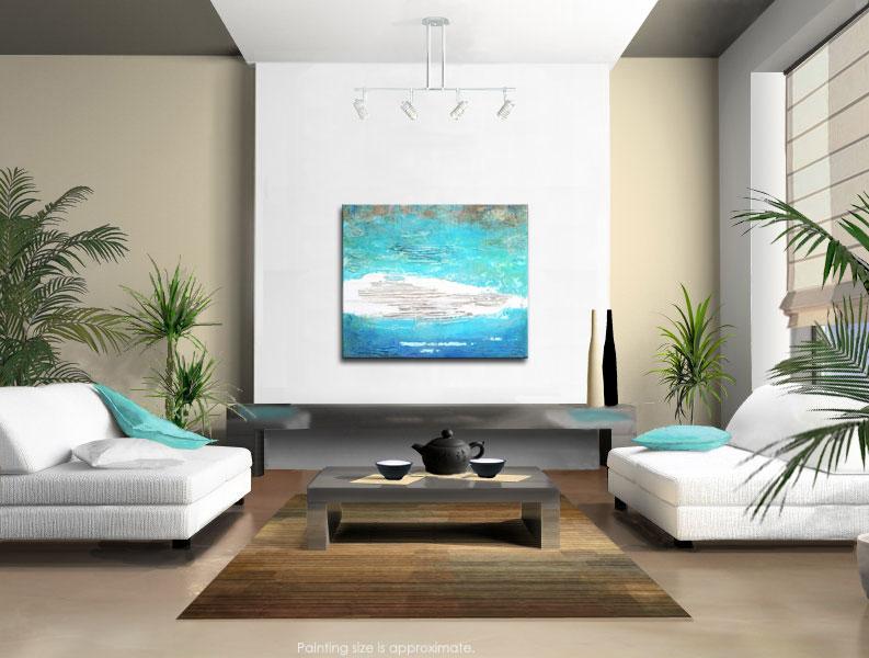 lagoon-display.jpg